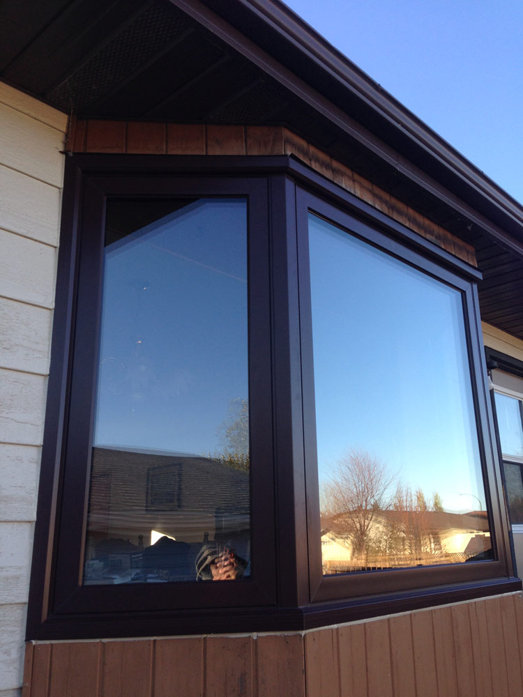 Renovation Gallery Century Glass Ltd Rae Lite Windows