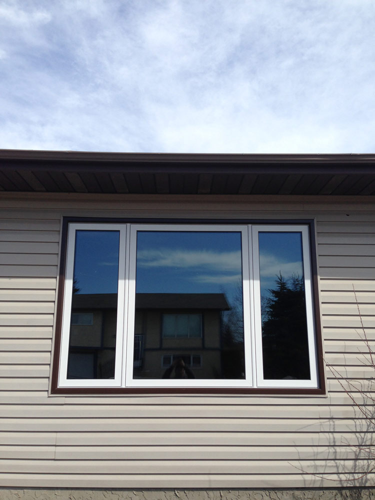 Renovation Gallery Century Glass Ltd Rae Lite Windows And Doors Melville Sk